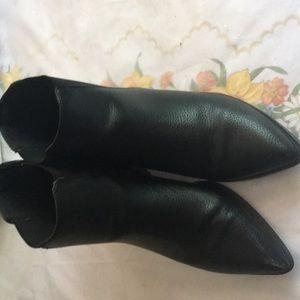 ASOS shoes size 9
